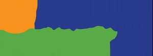 Pracownia Tymek logo