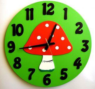 Zegary duże 45 cm